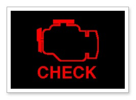 Car-X-Check-Engine-light