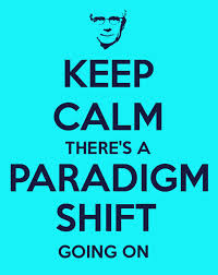 paradigma 2