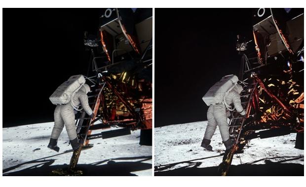 HITH-Moon-landing-hoax-debunked