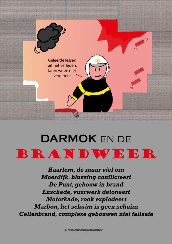 darmok-en-de-brandweer4