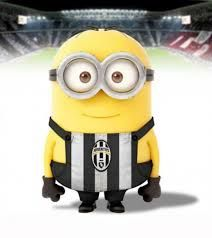 Minion Referee