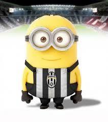 Minion Referee