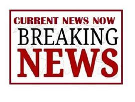 breaking-news-current-news