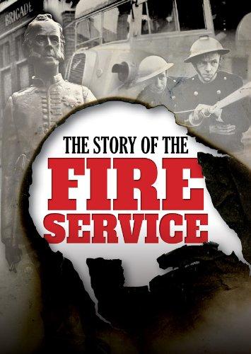 Story Fire Service