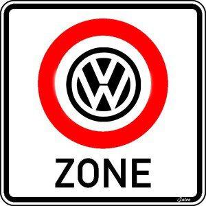 VW Zone