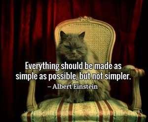 Everything-should-be-made-as-simple-as-possible-but-not-simpler