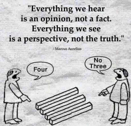 Truth Aurelius