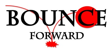 bounceforwardred