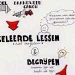 Brandweercanon_Doel-verhalenvertellen2-2-300x239