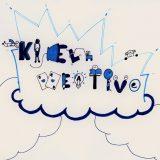 Logo-Kielcreative-2-1024x733