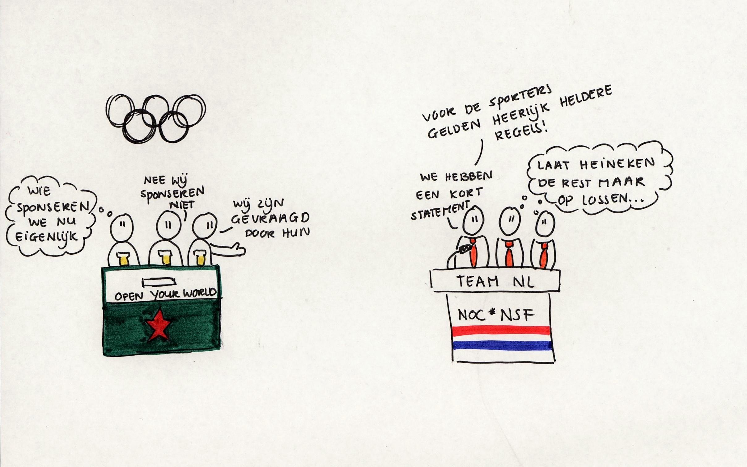 olympische spelen 3 (2)