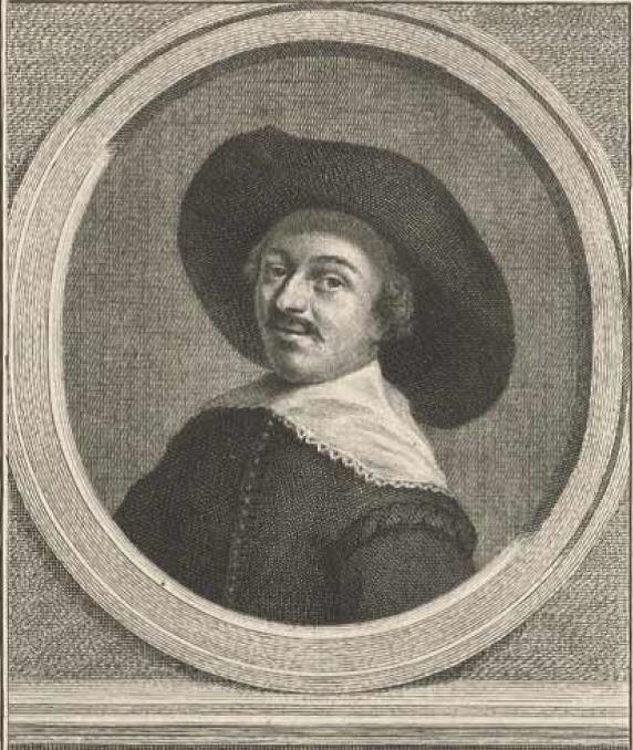 Jan van der Heijden