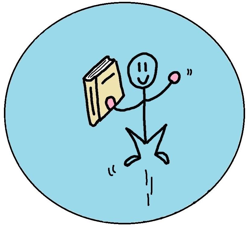boek communicatie en organisatie