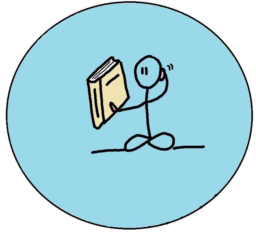Waarom Dit Boek: Boek Uit! Zeer Korte Boekbesprekingen