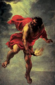 prometheus-carrying-fire-jan-crossiers-prado