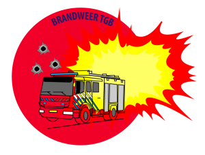 brandweer-tgb3