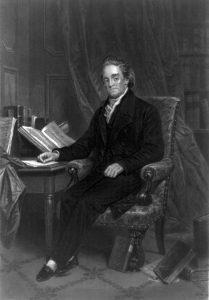 https://www.britannica.com/biography/Noah-Webster-American-lexicographer#/media/1/638653/118239