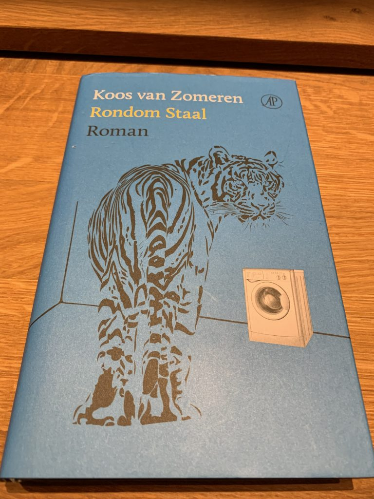 Kunst Archives Rizoomes